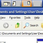 WindowsPager Manages Multiple Virtual Desktops