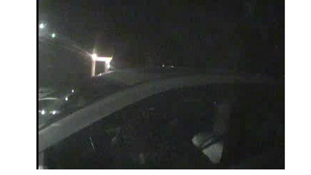 Columbus Ohio Murder: ATM Photos