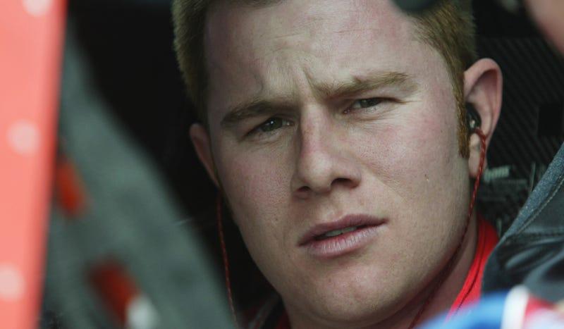 NASCAR Racer Jason Leffler Killed After Horrific Sprint Car Crash (UPDATED)