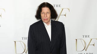 "Men In Shorts Are ""Disgusting""; Fran Lebowitz Is Perfect"