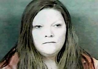 Brett Favre's Sister Arrested Inside Meth Lab