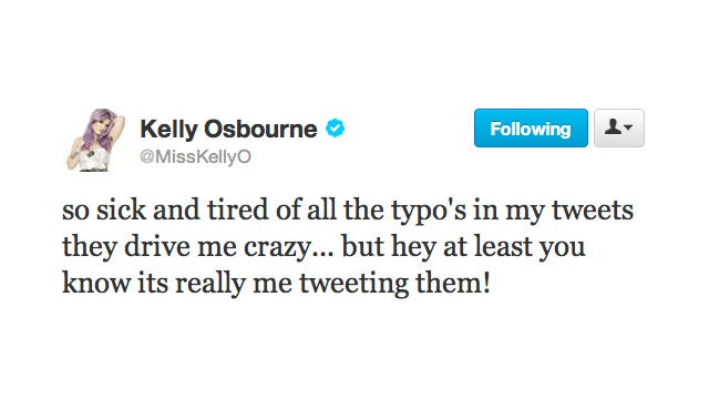 Lindsay Lohan Wants You to Know That She Totally Didn't Say Those Nasty Things About Tom Cruise