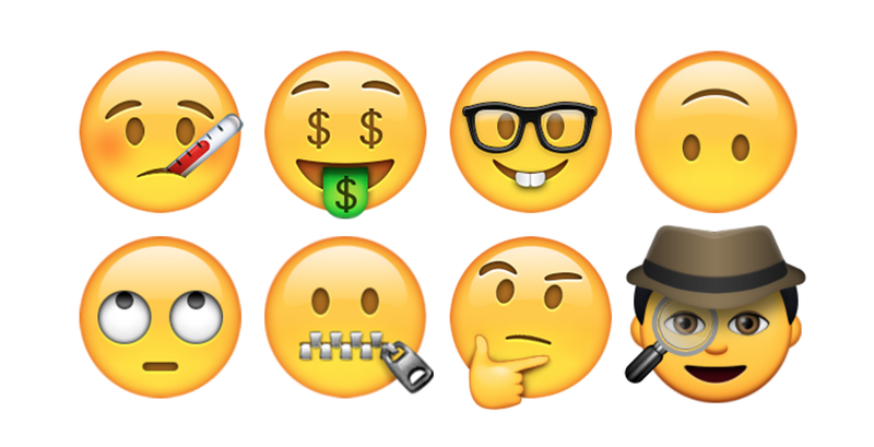Ya puedes descargar la versión final de Whatsapp para Android con todos los nuevos Emoji