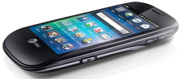 Dell Aero Gets Official: Lightweight Phone Running Obsolete Android Is $100 On Contract