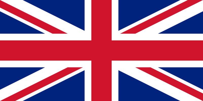 Coming Soon...Kotaku UK!