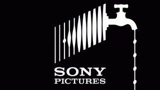 Sony Pictures lo admite: la mayoría de cifras de piratería son erróneas