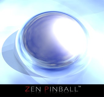 Zen Plays Pinball On The PlayStation Network
