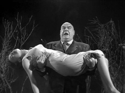 Plan 9 From Outer Space remake really happening — filming starts Friday!