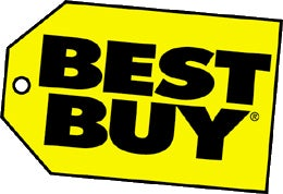 Ask Best Buy All Your Back-To-School Questions