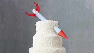 Happy 10th Birthday, Missile Defense! Too Bad You Still Don't Work.