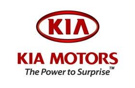 No Rondo For You! Kia Axes Sponsorship After Remarks