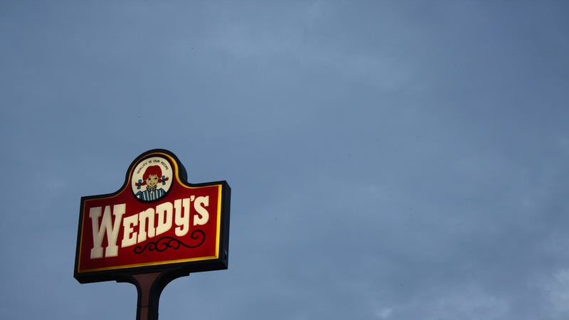 Grief-Stricken Town Grapples with Devastating Wendy's Fire