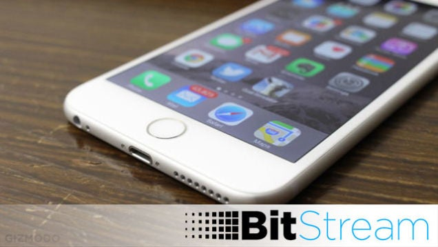 how to delete photos from telstra buzz phone