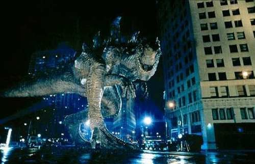 10 Worst Science Fiction Movie Remakes of All Time