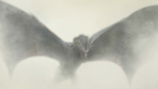 The New <i>Game Of Thrones</i> Poster Confirms A Huge Change From The Books