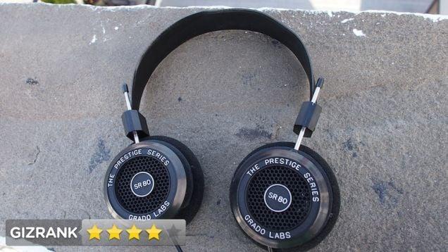 The Best Budget Headphones