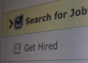 Top 10 Tools for Landing a Better Job