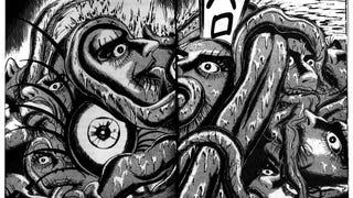 Manga's Greatest Apocalypses