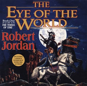 EA Partners To Distribute Wheel Of Time Games