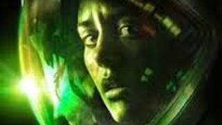 Greenmangaming has that new Alien game for 20 bucks today.
