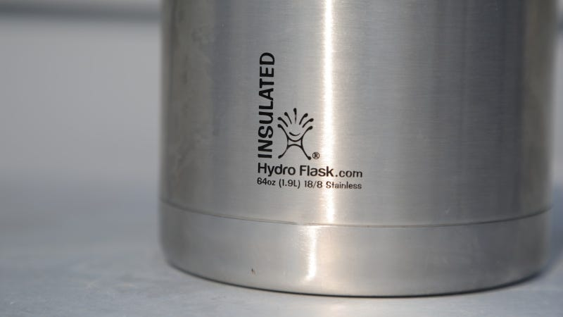 Hydro Flask Gallery