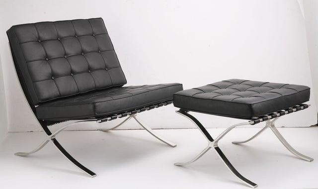 Bauhaus: Retro Futuristic Design of the 20th Century