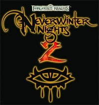 New Neverwinter Nights 2 Expansion In Development