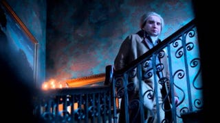 A Magical War Begins In Full Trailer For <i>Jonathan Strange & Mr Norrell</i>