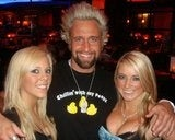 Jeff Reed Still Has The Magic Touch