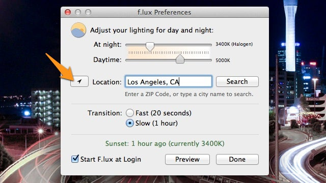 Everyday Styluses, Distraction Timers, and the Evernote Web Clipper