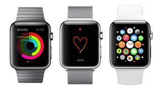 Will you buy an apple watch?