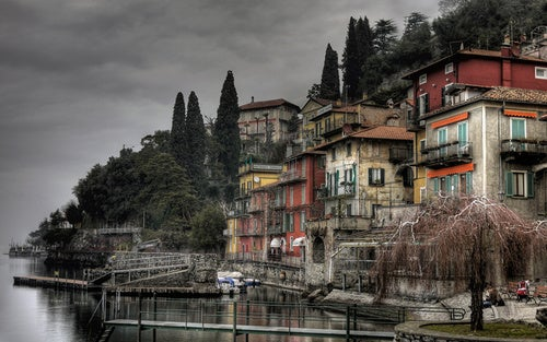 Shooting Challenge: HDR Gallery Part 2