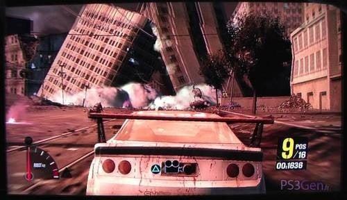 MotorStorm 3 Goes Post-Apocalyptic?