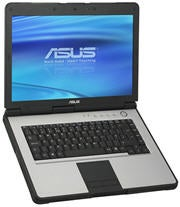 Asus B51 Business Laptop is Ruggedized for Xtreme Work