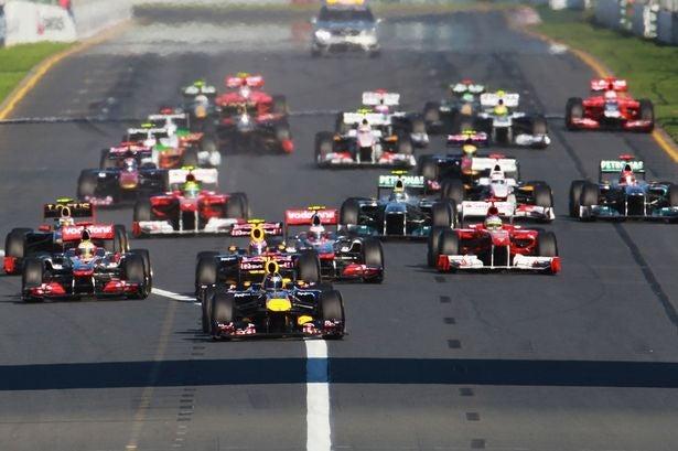 OPPO F1 rule book amendments :]