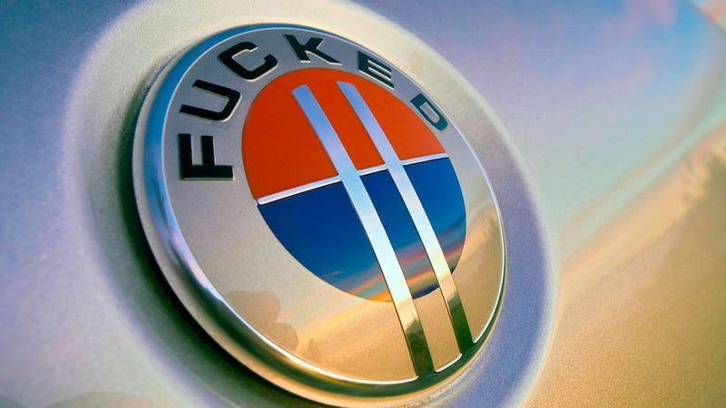 The Entire Fisker PR Team And Other Fisker Employees Will Be Laid Off In 15 Minutes