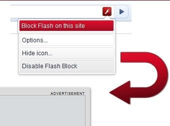 Fix the Web's Biggest Annoyances with Google Chrome