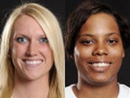 Missouri Basketball Players (Who Are Women) Beat Up Cheerleader (Who Isn't)