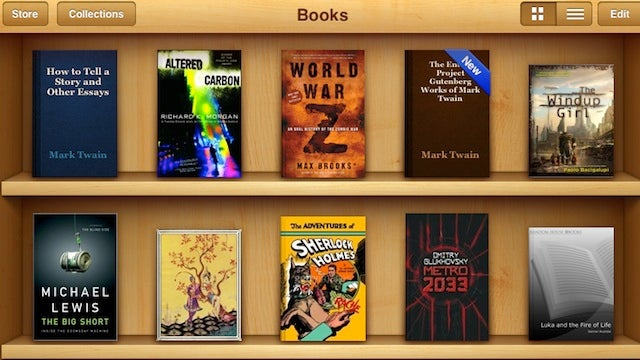 Redsn0w Update Fixes iBooks Crashes on Jailbroken Devices