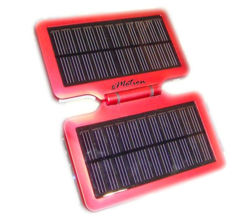 Solar-Powered Laptop-Charging MediaStreet eMotion Media Player Allegedly Shipping (and Cheap)