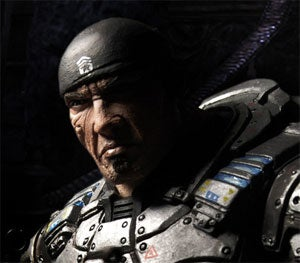How's That Gears Of War Movie Coming Along?