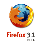 Firefox 3.1 Beta 2 Now Available for Your Testing Pleasure