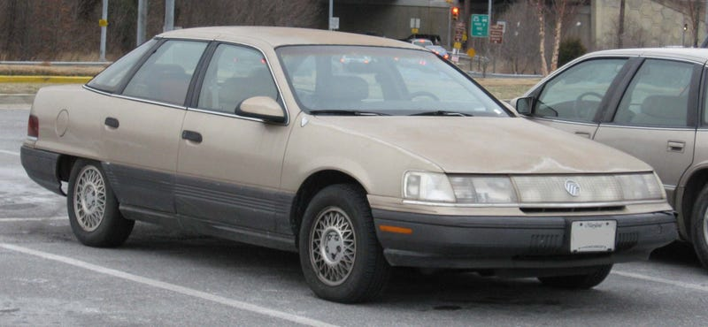 What 90's cars have you owned?