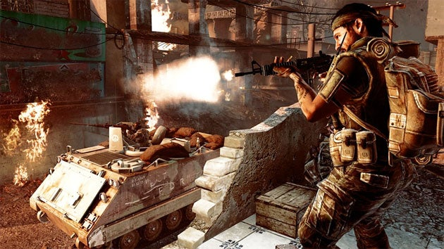 Cuba Slams Call of Duty: Black Ops As 'Perverse' Propaganda For Sociopaths