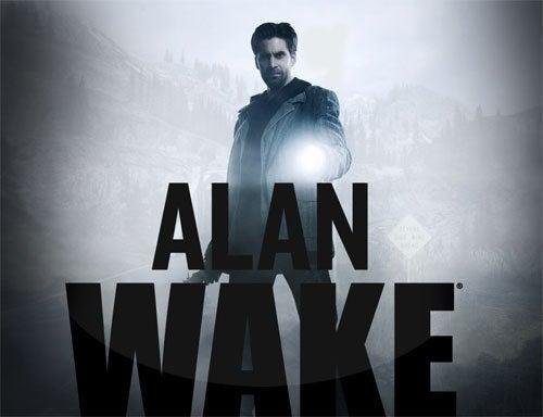 Let's Discuss Alan Wake Episode Four - Now