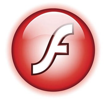 Flash Arriving by Year-End on Every Smartphone Except iPhones