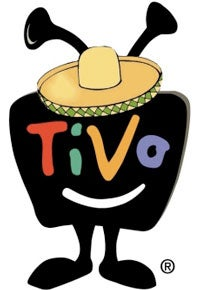 Cablevision Offers TiVo To Mexico City, But Not To Me