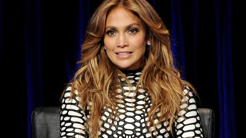 Jennifer Lopez Might Marry for 4th Time: 'I Don't Like to Be Alone'