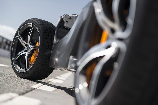 2015 - [McLaren] 570s [P13] - Page 2 Ghfajcsgxd18zibkzxxz