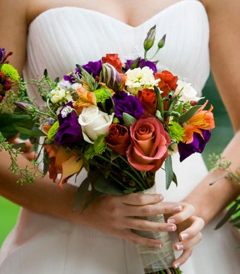 Should People Sue Their Ex-Fiances for Calling off the Wedding?